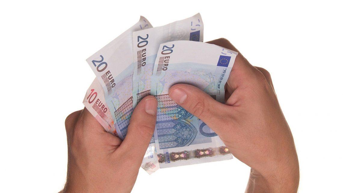 Digitalisatie in loonadministratie
